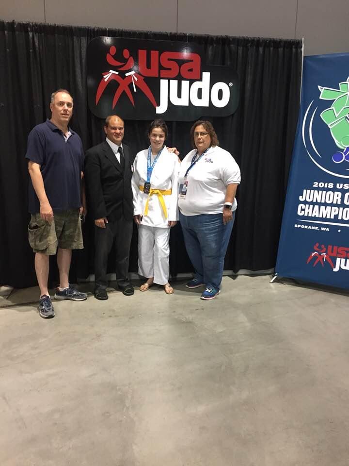 Posts from Ojukan Judo   ojukanjudo org